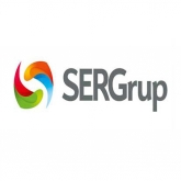 ser_grup