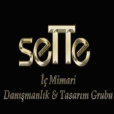 sette_icmimari