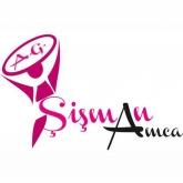 sisman_amca