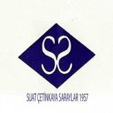 suat_cetinkaya