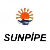 sunpipe