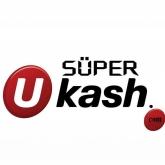 super_ukash