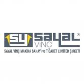sy_syal_vinc