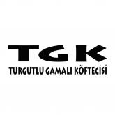 tgk_turgutlu_gamali_kftecisi