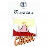 turasan_classic