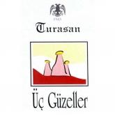 turasan_uc_guzeller
