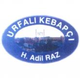 urfali_kepabci_h_adil_raz
