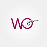 wo_bistro