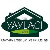 yaylaci_yapi