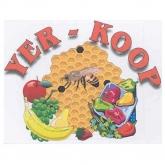 yer_koop