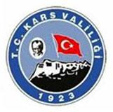 09_kars_valiligi