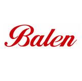 12_balen