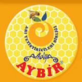 14_antalya_aybir