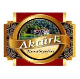 20_akturk_kurabiyeleri