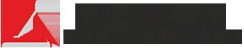 Açılım Marka Tescili ve Patent Tescil Ofisi