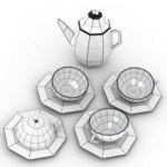 Tpe Tasarım Tescil Tasarım Tescili Sorgulama Tasarım Tescili Nedir Tasarım Tescili Nasıl Yapılır Tasarım Tescili Tasarım Tescil Ücretleri Tasarım Tescil Süresi Tasarım Tescil Nedir Tasarım Tescil Nasıl Yapılır Tasarım Tescil Fiyatları Tasarım Tescil Davaları Tasarım Tescil Belgesi Nedir Tasarım Tescil Başvurusu Tasarım Tescil Başvuru Zamanı Tasarım Tescil Başvuru Yenileme Tasarım Tescil Başvuru Ücretleri Tasarım Tescil Başvuru Ücreti Tasarım Tescil Başvuru Tarihleri Tasarım Tescil Başvuru Tarihi Tasarım Tescil Başvuru Şartları Tasarım Tescil Başvuru Parası Tasarım Tescil Başvuru Örnekleri Tasarım Tescil Başvuru Örneği Tasarım Tescil Başvuru Formu Tasarım Tescil Başvuru Dilekçesi Tasarım Tescil Başvuru Belgesi Endüstriyel Tasarım Tescil Başvurusu Şartları Endüstriyel Tasarım Tescil Başvurusu Formu Endüstriyel Tasarım Tescil Başvurusu Endüstriyel Tasarım Tescil Başvuru Yenileme Endüstriyel Tasarım Tescil Başvuru Ücretleri Endüstriyel Tasarım Tescil Başvuru Tarihi Endüstriyel Tasarım Tescil Başvuru Şartları Endüstriyel Tasarım Tescil Başvuru Parası Endüstriyel Tasarım Tescil Başvuru Örnekleri Endüstriyel Tasarım Tescil Başvuru Nasıl Yapılır Endüstriyel Tasarım Tescil Başvuru Formu Endüstriyel Tasarım Tescil Başvuru Dilekçesi Endüstriyel Tasarım Tescil Başvuru Belgesi