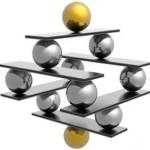 Patent ve Faydalı Model Tescil İşlemleri Nedir Faydalı Model ve Patent Tescili Nedir Faydalı Model Tescili ve Tescil İşlemleri Faydalı Model Tescili Nedir ve Yararları Nelerdir Faydalı Model Tescili Nedir Avantajları Nelerdir Faydalı Model Tescili Nedir Faydalı Model Tescili için Gereken Belgeler Nedir Faydalı Model Tescil Süresi Nedir Faydalı Model Tescil Süreci Nedir Faydalı Model Tescil için Gereken Evraklar Nedir Faydalı Model Nedir Nasıl Alınır Faydalı Model Nedir Faydalı Model Belgesi Nedir