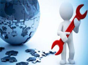 Faydalı Model Tescil Başvurusu Yap Faydalı Model Tescil Başvurusu ve Tescili Faydalı Model Tescil Başvurusu Şartları Faydalı Model Tescil Başvurusu Örnekleri Faydalı Model Tescil Başvurusu Örneği Faydalı Model Tescil Başvurusu Nedir Faydalı Model Tescil Başvurusu Nasıl Yapılır Faydalı Model Tescil Başvurusu Nasıl Alınır Faydalı Model Tescil Başvurusu Garanti Faydalı Model Tescil Başvurusu Formu Faydalı Model Tescil Başvurusu Dilekçe Örneği Faydalı Model Tescil Başvurusu Bursa Faydalı Model Tescil Başvurusu Ankara Faydalı Model Tescil Başvuru Zamanı Faydalı Model Tescil Başvuru Yenileme Faydalı Model Tescil Başvuru Ücretleri Faydalı Model Tescil Başvuru Ücreti Faydalı Model Tescil Başvuru Tarihleri Faydalı Model Tescil Başvuru Sorgulaması Faydalı Model Tescil Başvuru Sorgulama Faydalı Model Tescil Başvuru Şartları Faydalı Model Tescil Başvuru Parası Faydalı Model Tescil Başvuru Örnekleri Faydalı Model Tescil Başvuru Örneği Faydalı Model Tescil Başvuru Nedir Nasıl Alınır Faydalı Model Tescil Başvuru Merkezleri Faydalı Model Tescil Başvuru İşlemleri Faydalı Model Tescil Başvuru Formu Faydalı Model Tescil Başvuru Evrakları Faydalı Model Tescil Başvuru Dilekçesi Faydalı Model Tescil Başvuru Belgesi