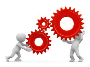 Patent ve Faydalı Model Tescili Faydalı Model Tesciline İtiraz Faydalı Model Tescili Yenileme Faydalı Model Tescili Sorgulama Faydalı Model Tescili Nedir Faydalı Model Tescili Hakkında Bilgi Faydalı Model Tescili Davası Faydalı Model Tescili Ankara Faydalı Model Tescili Faydalı Model Tescil Zorunluluğu Faydalı Model Tescil Yönetmeliği Faydalı Model Tescil Yenileme Faydalı Model Tescil Ücretleri Faydalı Model Tescil Ücreti Faydalı Model Tescil Nedir Faydalı Model Tescil Müdürlüğü Faydalı Model Tescil Kriterleri Faydalı Model Tescil Davası Faydalı Model Tescil Belgesinin Faydası Faydalı Model Tescil Belgesinin Faydaları Faydalı Model Tescil Belgesi Örnekleri Faydalı Model Tescil Belgesi Nedir Faydalı Model Tescil Belgesi Neden Gereklidir Faydalı Model Tescil Belgesi Nasıl Alınır Faydalı Model Tescil Belgesi Faydalı Model Tescil Başvuru Ücreti Faydalı Model Tescil Ankara Faydalı Model Tescil