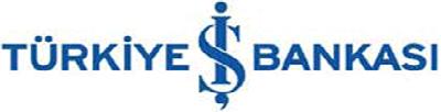 Açılım Marka Patent Banka Hesap Numaraları