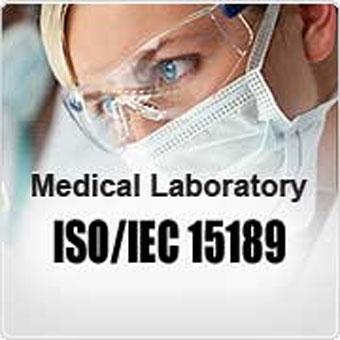 Kalite ISO 15189 ISO 15189 Tıbbi Taboratuarların Akreditasyonu ISO 15189 Tıbbi Laboratuarların Akreditasyonu ISO 15189 Tıbbı Laboratuar Kalite ve Yeterlilik ISO 15189 Quality Standards ISO 15189 quality Manual and Procedures ISO 15189 Nedir ISO 15189 Nasıl Alınır ISO 15189 Medical Laboratories ISO 15189 Klinik Laboratuvarların Yeterliliği İçin Genel Şartlar ISO 15189 Klinik Laboratuvarların Yeterliliği Akreditasyon Nedir