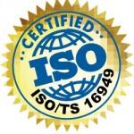 ISO 9001 Kalite Belgesi Nasıl Alınır ISO 9001 Kalite Belgesi ISO 9001 Belgesi Zorunlu Prosedürler ISO 9001 Belgesi Yenileme ISO 9001 Belgesi Yararları ISO 9001 Belgesi Veren Kurumlar ISO 9001 Belgesi veren Kuruluşlar ISO 9001 Belgesi Veren Firmalar ISO 9001 Belgesi Ücreti ISO 9001 Belgesi Sorgulama ISO 9001 Belgesi Örnekleri ISO 9001 Belgesi Örneği ISO 9001 Belgesi Nerden Alınır ? İso 9001 Belgesi Nedir ISO 9001 Belgesi Ne İşe Yarar ISO 9001 Belgesi Nasıl Alınır İstanbul İso 9001 Belgesi Nasıl Alınır ISO 9001 Belgesi Maliyeti ISO 9001 Belgesi Kimlere Verilir ISO 9001 Belgesi Kaç Para ISO 9001 Belgesi İzmir ISO 9001 Belgesi İçin Gerekli Şartlar ISO 9001 Belgesi için Gerekli Evraklar ISO 9001 Belgesi Hakkında Bilgi ISO 9001 Belgesi Fiyatları İso 9001 Belgesi Fiyatı ISO 9001 Belgesi Certification ISO 9001 Belgesi Bursa İso 9001 Belgesi Ankara ISO 9001 Belgesi Almak İstiyorum ISO 9001 Belgesi Almak İçin Yapılması Gerekenler ISO 9001 Belgesi Almak ISO 9001 Belgesi Alma Şartları İso 9001 Belgesi ISO 9001 Belge Yenileme ISO 9001 Belge Ücreti ISO 9001 Belge Sorgulama ISO 9001 Belge Fiyatı