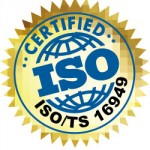 TSE En ISO 13485 Tıbbi Cihaz Belgesi ISO 9001 y 13485 ISO 13485:2003 Tıbbi Cihazlarda Kalite Belgesi Nedir ISO 13485:2003 Tıbbi Cihazlarda Kalite Belgesi ISO 13485:2003 Standardı Tıbbi Cihazlar ISO 13485:2003 Medikal Cihazlar ISO 13485:2003 Belgesi Ankara ISO 13485:2003 Belgesi ISO 13485 vs 9001 ISO 13485 ve CE Belgesi ISO 13485 Tıbbı Cihazlar İçin Kalite Sistemi ISO 13485 Standardı ISO 13485 Standard ISO 13485 Norm ISO 13485 Nedir ISO 13485 Nasıl Alınır ISO 13485 Medikal Cihazlar Kalite Yönetim Sistemi ISO 13485 Medikal ISO 13485 Certification ISO 13485 Belgesi Nedir ISO 13485 Belgesi Nasıl Alınır ISO 13485 Belgesi Medikal Sektörde Kalite Yönetim Sistemi ISO 13485 Belgesi En ISO 13485:2003 Tıbbi Cihaz Üreticileri ISO 13485 Belgesi Başvuru Evrakları ISO 13485 Belgesi Alma Süreci ISO 13485 Belgesi ISO 13485 2003 Certificate