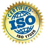 ISO IEC 17025 Tıbbı Cihaz Akreditasyonu