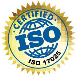 ISO IEC 17025 Tıbbı Cihaz Akretdasyon ISO IEC 17025 Laboratuar Akreditasyonu ISO IEC 17025 Laboratuar Akreditasyon Yeterlilik Belgesi ISO IEC 17025 Belgesini Kimler Alabilirler ISO 17025 Türkak Laboratuar Akreditasyon Belgesi ISO 17025 Laboratuvar Akreditasyon Kalibrasyon ISO 17025 Laboratuar Akreditasyon Yeterlilik Belgesi ISO 17025 Deney Laboratuvarı Akreditasyonu ISO 17025 Belgesi ANKARA