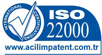 İso 22000:2005 Haccp Gıda Güvenliği Yönetimi İso 22000 vs Haccp İso 22000 Ve Haccp İso 22000 Tse İso 22000 Ts İso 22000 Standartı İso 22000 Sertifikası İso 22000 Şartları İso 22000 Nedir İso 22000 Ne Demek İso 22000 Nasıl Alınır İso 22000 Kailte İso 22000 Haccp Gıda Güvenliği Yönetim Sistemi İso 22000 Haccp Gıda Güvenliği Sistemi İso 22000 Haccp Farkı İso 22000 Haccp İso 22000 Gıda Güvenliği Yönetim Sistemi İso 22000 Gıda Güvenliği İso 22000 Certification İso 22000 Belgesi Zorunlumu İso 22000 Belgesi Zorunluluğu İso 22000 Belgesi Yenileme İşlemleri İso 22000 Belgesi Yararları İso 22000 Belgesi Ücretleri İso 22000 Belgesi Ücreti İso 22000 Belgesi Sorgulama İso 22000 Belgesi Şartları İso 22000 Belgesi Örneği İso 22000 Belgesi Nedir İso 22000 Belgesi Ne İşe Yarar İso 22000 Belgesi Nasıl Alınır İso 22000 Belgesi Kaç Para İso 22000 Belgesi Fiyatları İso 22000 Belgesi Cezaları İso 22000 Belgesi Başvuru Işlemleri İso 22000 Belgesi Alma İso 22000 Belgesi İso 22000 And Haccp HACCP 13001 Gıda Güvenliği Yönetim Sistemi Belges