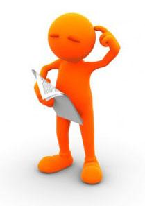 Üretim Usulleri Türkiyede Kaç Çeşit Marka Sistemi Vardır Ticaret Markası Ses Markası Renk Markası Ortak Marka Marka ve Patent Çeşitleri Marka Patent Çeşitleri Marka Kaç Çeşittir Marka Çeşitleri Koku ve Tat Markası Kaç Çeşit Marka Vardır Hizmet Markası Hareket Markası Garanti Markası Ayırt Etmeye Yarayan Marka Çeşitleri