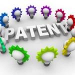 Kaç Çeşit Patent Vardır ?