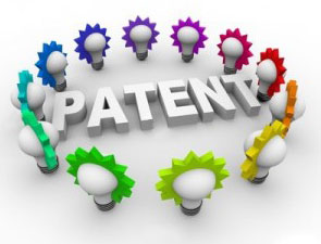 Yurtdışı Patent Kaç Çeşittir Ulusal ve Uluslararası Patent Kaç Çeşittir Türkiyede Kaç Çeşit Patent vardır Türkiyede Kaç Çeşit Patent Sistemi vardır Türkiye Patent Kaç Çeşittir Teknoloji Tasarim Patent Çesitleri Sürelerine Göre Patent Çeşitleri Patent Kaç Çeşittir ve Ücretleri Patent Kaç Çeşittir ve Örnekleri Patent Kaç Çeşittir ve Gerekli Belgeleri Patent Kaç Çeşittir Nerededir Patent Kaç Çeşittir Nasıl Hazırlanır Patent Kaç Çeşittir Ankara Patent Kaç Çeşittir Alma Süreci Patent Çesitleri Vikipedi Patent Cesitleri Nelerdir Vikipedi Patent Çesitleri Nelerdir Kısaca Patent Cesitleri Nelerdir Patent Çeşitleri Nedir Online Marka Patent Kaç Çeşittir Kaç Çeşit Patent vardır Kaç Çeşit Patent var Kaç Çeşit Patent Sistemi vardır Kaç Çeşit Patent Ofisi İncelemesiz Patent İncelemeli Patent