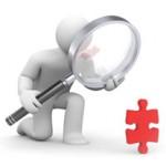 Online Marka Logo Tescili Marka ve Logo Tescili Marka ve Logo Tescil Marka Tescil Logo Değişikliği Marka Slogan Logo Nedir Marka Patent Logo Tescil Marka Logosu Tescil Marka Logo Tescili Sorgulama Marka Logo Tescili Nedir Marka Logo Tescili Nasıl Alınır Marka Logo Tescili Marka Logo Tescil Zorunluluğu Marka Logo Tescil Zamanaşımı Marka Logo Tescil Ücreti Marka Logo Tescil Sorgulama Marka Logo Tescil Nedir Marka Logo Tescil Müdürlüğü Marka Logo Tescil Kodu Marka Logo Tescil Harçları Marka Logo Tescil Fiyatları Marka Logo Tescil Değişikliği Marka Logo Tescil Başvurusu Marka Logo Slogan Nedir Marka Logo Patent Logo ve Marka Tescili Logo ve Marka Tescil Logo Tescili Zorunlumu Logo Tescili Zorunluluğu Logo Tescili Ücreti Logo Tescili Sorgulama Logo Tescili Sorgula Logo Tescili Ne Kadar Logo Tescili Nasıl Yapılır Logo Tescili Fiyatları Logo Tescili Davası Logo Tescili Başvurusu Logo Tescili Logo Tescil Zorunluluğu Logo Tescil Yenileme Logo Tescil Ücreti Logo Tescil Sorgulama Logo Tescil Sorgula Logo Tescil Müracaatı Logo Tescil Kaydı Logo Tescil İşlemleri Logo Tescil İşlemi Logo Tescil Harçları Logo Tescil Fiyatları Logo Tescil Fiyatı Logo Tescil Ettirmek Logo Tescil Başvurusu Logo Tescil Ankara Logo Tescil Logo Nerede Tescil Edilir Logo Nedir Tanımı Logo Nedir Marka Nedir Logo Nasıl Tescillenir Logo Nasıl Tescil Edilir Logo Nasıl Tecil Edilir Logo Marka Tescili Logo Marka Tescil Logo İsim Tescili Nedir Logo İsim Tescili Logo Başvurusu İsim ve Logo Marka Tescili İsim Logo Tasarım Tescili Başvurusu