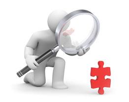 Uluslararası Marka Araştırma Türk Patent Enstitüsü Marka Sorgulama TPE Online Marka Araştırma Patent Marka Sorgulama Marka Tescili Sorgulama Marka Tescili Araştırma Marka Tescil Sorgulaması Marka Tescil Sorgulama Marka Tescil Araştırma Marka Sorgulaması Online Marka Sorgulaması Marka Sorgulama Marka Patent Araştırma Marka Ön Araştırma Marka İsmi Sorgulama Marka İsim Sorgulama Marka Araştırma ve Benzerlik Sorgulaması Marka Araştırma TPE Marka Araştırma Sorgulama ve Tescil Marka Araştırma Sorgulama Marka Araştırma Şirketi Marka Araştırma Online Marka Araştırma Nedir Marka Araştırma Formu Marka Araştırma Enstitüsü Marka Araştırma Marka Adı Sorgulama