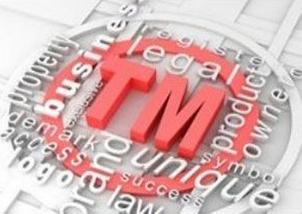 Uluslararası Marka Başvurusu TPE Marka Başvuru Belgesi Marka ve Patent Başvurusu Marka Tescili Başvurusu Marka Tescil Belgesi Sorgulama Marka Tescil Belgesi Başvurusu Marka Tescil Başvurusu Nasıl Yapılır Marka Tescil Başvurusu için Gerekli Evraklar Marka Tescil Başvurusu Marka Tescil Başvuru Formu Marka Tescil Başvuru Evrakları Marka Patent Başvurusu Marka Başvurusu Ücreti Marka Başvurusu Şekil Marka Başvurusu Online Marka Başvurusu Ön Yazı Marka Başvurusu Nereye Yapılır Marka Başvurusu Ne Zaman Sonuçlanır Marka Başvurusu Ne Kadar Sürer Marka Başvurusu Nasıl Yapılır Marka Başvurusu İzmir Marka Başvurusu İtiraz Marka Başvurusu için Gerekli Evraklar Marka Başvurusu Gerekli Belgeler Marka Başvurusu Dilekçe Örneği Marka Başvurusu Ankara Marka Başvuru Takip Marka Başvuru Sorgulama Marka Başvuru Formu Marka Başvuru Belgesi Marka Başvuru