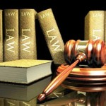 Tescilli Olan Marka Lisans Tescilli Marka Lisansı Tescilli Marka Kullanım İzni Örnek Marka Lisans Sözleşmesi Marka Tescil Lisansı Marka Tescil Lisans İşlemleri Marka Patent Lisansı Marka Patent Lisans İşlemleri Marka Lisansı Marka Lisans Zorunluluğu Marka Lisans Ücretleri Marka Lisans Sözleşmesinin Feshi Marka Lisans Sözleşmesi Tescil Marka Lisans Sözleşmesi Örneği Marka Lisans Sözleşmesi Noter Marka Lisans Sözleşmesi Nedir Marka Lisans Sözleşmesi Marka Lisans Sözleşmeleri Marka Lisans Şartları Marka Lisans Kodu Marka Lisans İşlemleri Marka Lisans İşlemi Marka Lisans Devir Sözleşmesi Marka Lisans Bedeli Marka Lisans Başvurusu Marka Lisans Anahtarı Marka Lisans Alınması Marka Kullanım Sözleşmesi Örneği Marka Kullanım Lisansı Marka Kullanım İzni Marka Hukuku Yüksek Lisans Marka Devir Lisans İşlemleri Lisans Sözleşmeleri Lisans Hakkı İnhisari Olmayan Lisans Sözleşmesi İnhisari Olmayan Lisans Sözleşme Örneği İnhisari Olmayan Lisans İşlemleri İnhisari Olmayan Lisans İnhisari Marka Lisans Sözleşmesi İnhisarı Marka Lisans Hakkı İnhisari Lisans Ücretleri İnhisari Lisans Sözleşmesi Nedir İnhisari Lisans Sözleşmesi İnhisari Lisans Sözleşme Örneği İnhisari Lisans Şartları İnhisari Lisans Nedir İnhisari Lisans Ne Demek İnhisari Lisans Marka İnhisari Lisans İşlemleri İnhisari Lisans