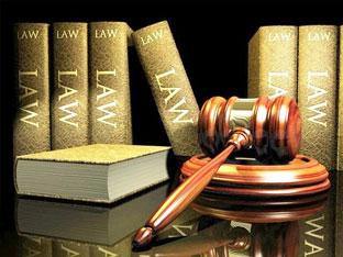 Tpe Marka İtiraz Ücreti Tpe İtiraz Dilekçesi Örneği Marka Yayınına İtiraz Formu Marka Yayına İtiraz Formu Marka Tesciline İtiraz Süresi Marka Tescil İtiraz Süresi Marka Tescil İtiraz Marka Reddine İtiraz Marka Red Kararına İtiraz Marka Patent İtiraz Dilekçesi Marka Patent İtiraz Marka Kararına İtiraz Marka Karara İtiraz Marka İtiraz Ücretleri Marka İtiraz Süresi Marka İtiraz Nedir Marka İtiraz Nasıl Yapılır Marka İtiraz İşlemleri Marka İtiraz Formu Marka İtiraz Dilekçesi Örneği Marka İtiraz Bedeli Marka Bültenine İtiraz Marka Başvurusunun Reddine İtiraz Marka Başvurusuna İtiraz Süresi Marka Başvurusuna İtiraz Marka Başvurusu İtiraz Marka Araştırma TPE Marka Arama İtiraz Formu