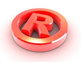Uluslararası Marka Adı Tescil Uluslararası Firma Patenti Tescil Şirket Adı Tescil Marka ve Patent Tescil Marka Adı Tescil Kişi Adı ve Soyadı Marka Tescil Firma Ürün Adı Tescil Firma Unvan Tescil Firma Telif Hakkı Tescil Firma Tasarım Tescil Firma Hizmet Adı Tescil Firma Faydalı Model Tescil Firma Barkod Tescil Firma Alan Adı Tescil Firma Adı Tescil Firma Adı Lisans İşlemleri Firma Adı Devir İşlemleri