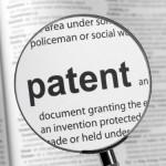 Patentle Korunan Buluşlar Patent Verilerek Korunan Konular ve Buluşlar Nelerdir Patent Verilerek Korunan Buluşlar Nelerdir Patent Verilerek Korunacak Buluşlar Patent ve Faydalı Model Belgesi Verilerek Korunan Buluşlar Patent Nedir Kimlere Verilir Patent Kimlere Verilir Patent Belgesi Verilerek Korunan Buluşlar Hangi Ürunlere Patent Verilir