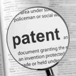 İncelemesiz Patentin Süresi İncelemesiz Patent Tescili İşlemleri İncelemesiz Patent Tescil İncelemesiz Patent Süresi İncelemesiz Patent Süreci İncelemesiz Patent Sistemi İncelemesiz Patent Ofisi İncelemesiz Patent Nedir İncelemesiz Patent Ne Demektir İncelemesiz Patent Nasıl Alınır İncelemesiz Patent Enstitüsü İncelemesiz Patent Belgesi Örneği İncelemesiz Patent Belgesi İncelemeli ve İncelemesiz Patent Nedir İncelemeli Incelemesiz Patent Nedir