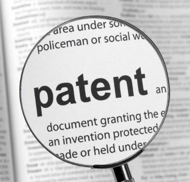Yurtdışı Patent Sorgulaması Yurtdışı Patent Sorgulama Uluslararası Patent Araştırma Ücretsiz Patent Sorgulama Türkiye Patent Araştırma Türk Patent Sorgulama Turk Patent Enstitusu Türk Patent Araştırma Tpe Patent Araştırma Patent Tescil Sorgulama Patent Sorgulama Tpe Patent Sorgulama Online Patent Sorgulama Nedir Patent Sorgulama Google Patent Sorgulama Başvurusu Patent Ön Araştırma Raporu Patent Hakkı Sorgulama Patent Enstitüsü Sorgulama Patent Enstitüsü Marka Sorgulama Patent Enstitüsü İsim Sorgulama Patent Başvuru Sorgulama Patent Araştırma ve Sorgulama Patent Araştırma Ücreti Patent Araştırma Siteleri Patent Araştırma Şirketi Patent Araştırma Raporu Nedir Patent Araştırma Raporu Patent Araştırma Nasıl Yapılır Patent Araştırma İnceleme Patent Araştırma Formu Patent Araştırma Enstitüsü Patent Araştırma Basamakları Marka Patent Araştırma Google Patent Araştırması Firma Patent Sorgulama Firma Isim Patenti Sorgulama