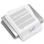 TPE Marka Devir Marka Tescili Devri Marka Tescil Devri Marka Tescil Devir Sözleşmesi Marka Tescil Devir Marka Tescil Belgesi Devri Marka Patent Devri Marka Patent Devir Marka Lisans Devir Sözleşmesi Marka Kısmi Devir Marka Hakkının Devri Marka Hakkı Devri Marka Devri TPE Marka Devri Sözleşmesi Marka Devri Nasıl Yapılır Marka Devri İşlemleri Marka Devri için Gerekli Evraklar Marka Devir Ücreti Marka Devir Sözleşmesi Noter Marka Devir Sözleşmesi Marka Devir Sözleşme Örneği Marka Devir Protokolü Marka Devir İşlemleri Marka Devir Harcı Marka Devir Formu Marka Başvurusunun Devri