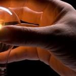 Patent Ne Demek İncelemeli ve İncelemesiz Patent Nedir İncelemeli ve İncelemesiz Patent Arasındaki Fark İncelemeli ve İncelemesiz Patent İncelemeli Patent Sorgulama İncelemeli Patent Örnekleri İncelemeli Patent Örneği İncelemeli Patent Ofisi İncelemeli Patent Nedir İncelemeli Patent Ne Demektir İncelemeli Patent Ne Demek İncelemeli Patent Kaç Yıldır İncelemeli Patent Gaziantep İncelemeli Patent Enstitüsü İncelemeli Patent Belgesi Örneği İncelemeli Patent Belgesi Kaç Yıldır İncelemeli Patent Belgesi İncelemeli Patent Belgeleri İncelemeli Patent Başvurusu İçin Gerekli Evraklar