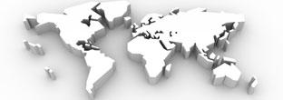 Yurtdışı Tasarım Tescilleri Yurtdışı Tasarım Tescil Seçenekleri Yurtdışı Tasarım Tescil Başvurusu Yurtdışı Endüstriyel Tasarım Tescili Uluslararası Tescil Işlemleri Uluslararası Tasarım Tescili Uluslararası Tasarım Tescil Belgesi Uluslararası Endüstriyel Tasarım Tescili Uluslararası Endüstriyel Tasarım Registration Of International Desing Lahey Antlaşması Endüstriyel Tasarımların Uluslararası Tescili Endüstriyel Tasarımlara Uluslararası Tescil