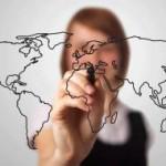 Yurtiçi Marka İzleme Yurtdışında Marka İzleme Neden Önemlidir Yurtdışı Marka İzleme Tpe Marka Takip Marka Takip Ücreti Tpe Marka Takibi Tescilli Markaların İzlenmesi Taklit Markalardan Marka İzleme ile Korunun Reklam Ve Marka İzleme Araştırması Neden Marka İzleme Marka Tescil Takibi Marka Tescil Başvuru Takibi Marka Takip Zaman Aşımı Marka Takip Sistemi İle Marka İzleme Marka Takip Merkezi Marka Takibi Zaman Aşımı Marka Takibi Yap Marka Takibi Sorgulama Marka Takibi Nedir Marka Takibi Marka Sorgulama Ve İzleme Marka Patent Takibi Marka İzleme ve Yenileme İşlemleri Marka İzleme Ve Takip Işlemleri Marka İzleme ve Takip Marka İzleme Ve Sorgulama Marka İzleme ve Koruma Marka İzleme ve Itiraz Işlemleri Marka İzleme Uygulamaları Marka İzleme Sözleşmesi Marka İzleme Şartları Marka İzleme Programı Marka İzleme Online Marka İzleme Nedir Marka İzleme Nasıl Yapılır Marka İzleme Hizmetinin Içeriği Nedir Marka İzleme Fiyatı Marka İzleme Araştırması Marka İzleme Ankara Marka İzleme Marka Başvurusu Takip Marka Başvuru Takip Marka Başvuru Takibi Marka Araştırma ve İzleme Kurumsal Marka İzleme Sistemi Kurumsal Marka İzleme Nedir Kurumsal Marka İzleme Nasıl Yapılır Kurumsal Marka İzleme Işlemleri Global Marka İzleme Ankara Marka İzleme Ofisleri Ankara Marka İzleme Ofisi Ankara Marka İzleme Büroları