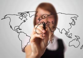 Yurtdışında Marka Tescili Yurtdışı Marka Tescilleri Yurtdışı Marka Tescili Yurtdışı Marka Tescil İşlemleri Uluslararası Tescil Uluslararası Marka Tescili Zorunlumu Uluslararası Marka Tescili WIPO Uluslararası Marka Tescili Sorgulama Uluslararası Marka Tescili Nedir Uluslararası Marka Tescili Nasıl Yapılır Uluslararası Marka Tescili Müracaatı Uluslararası Marka Tescili Hakkında Uluslararası Marka Tescili Fiyat Uluslararası Marka Tescili Davası Uluslararası Marka Tescili Başvurusu Uluslararası Marka Tescili Uluslararası Marka Tescil Zorunluluğu Uluslararası Marka Tescil Yönetmeliği Uluslararası Marka Tescil Yenileme Uluslararası Marka Tescil Ücretleri Uluslararası Marka Tescil Sorgulama Uluslararası Marka Tescil Nedir Uluslararası Marka Tescil Maliyeti Uluslararası Marka Tescil Kaydı Uluslararası Marka Tescil İşlemleri Uluslararası Marka Tescil Harçları Uluslararası Marka Tescil Formu Uluslararası Marka Tescil Davası Uluslararası Marka Tescil Belgesi Uluslararası Marka Tescil Ankara Uluslararası Marka Nedir Nasıl Tescil Ettirilir Uluslararası Marka Araştırması ve Tescili International Trademark Registration