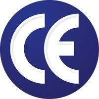 Uluslararası CE Belgesi Örnek CE Belgesi CE Uygunluk Belgesi Nedir CE Uygunluk Belgesi CE Nedir CE CErtificate CE Belgesi Zorunlumu CE Belgesi Zorunlu Ürünler CE Belgesi Yönetmelik CE Belgesi Yenileme Belgesi CE Belgesi Yenileme CE Belgesi veren Firmalar CE Belgesi Ürün Başvuru Evrakları CE Belgesi Ücreti CE Belgesi TSE Yerine Geçer mi CE Belgesi TSE CE Belgesi Teknik Dosya Hazırlama CE Belgesi Süresi CE Belgesi Sorgulama CE Belgesi Sağlık Bakanlığı CE Belgesi Resmi Gazete CE Belgesi Örnekleri CE Belgesi Nereden Alınır CE Belgesi Nedir Ne İşe Yarar CE Belgesi Nedir CE Belgesi Ne İşe Yarar CE Belgesi Ne Demek CE Belgesi Nasıl Alınır CE Belgesi Muafiyeti CE Belgesi Maliyeti CE Belgesi Logosu CE Belgesi Kimden Alınır CE Belgesi Kapsamı CE Belgesi Kaç Yıl Geçerli CE Belgesi İçin Nereye Başvurulur CE Belgesi İçin Gerekli Evraklar CE Belgesi Gerektiren Ürünler CE Belgesi Destekleri CE Belgesi Danışmanlık CE Belgesi Başvurusu CE Belgesi Başvuru Formu CE Belgesi Başvuru CE Belgesi Ankara CE Belgesi Almak CE Belgesi Açılımı CE Belgesi