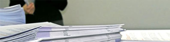 Marka Devri için Gerekli Evraklar Marka Devir Sozlesmesi Ornegi Marka Devir Sözleşmesi İnhisari Olmayan Lisans Sözleşmesi İnhisari Olmayan Lisans Sözleşme Örneği İnhisari Lisans Sözleşmesi İnhisari Lisans Sözleşme Örneği Açılım Marka Patent Vekaletname Açılım Marka Patent MArka Emtia ve Hizmet Listesi Açılım Marka Patent Kredi Kartı Mail Order Formu