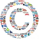 Türk Patent Enstitüsü Coğrafi İşaretleri Türk Patent Enstitüsü Coğrafi İşaretler Tescilli Coğrafi İşaretler Neden Coğrafi İşaret Tescili Yaptırmalıyız Menşe Adı Nedir Mahreç Yazısı Nedir Mahreç Nedir Mahreç Ne Demek Mahreç İşareti Nedir Mahreç Anlamı Coğrafi Tescili Coğrafi Menşe Adı Nedir Coğrafi Menşe Adı Coğrafi Mahreç İşareti Nedir Coğrafi Mahreç İşareti Coğrafi İşaretlerle Ilgili Başvuru Nasıl Hazırlanır Coğrafi İşaretlerin Tescili Ve Koruması Coğrafi İşaretler Tescili Hakkında Coğrafi İşaretler Coğrafi İşaretleme Coğrafi İşaret Tpe Coğrafi İşaret Tescili Zorunlumu Coğrafi İşaret Tescili Zorunluluğu Coğrafi İşaret Tescili Süreçleri Coğrafi İşaret Tescili Sorgulama Coğrafi İşaret Tescili Nedir Coğrafi İşaret Tescili Davası Coğrafi İşaret Tescili Başvuru Formu Coğrafi İşaret Tescil Zorunluluğu Coğrafi İşaret Tescil Zaman Aşımı Coğrafi İşaret Tescil Ücreti Coğrafi İşaret Tescil Süreci Nasıldır Coğrafi İşaret Tescil Süreci Coğrafi İşaret Tescil Sorgulama Coğrafi İşaret Tescil Müdürlüğü Coğrafi İşaret Tescil Kaydı Coğrafi İşaret Tescil Belgesi Coğrafi İşaret Tescil Başvurusu Nasıl Yapılır Coğrafi İşaret Tescil Başvurusu Için Gerekli Bilgi Ve Belgeler Coğrafi İşaret Tescil Başvurusu Coğrafi İşaret Tescil Başvuru Formu Coğrafi İşaret Tescil Aşamaları Coğrafi İşaret Sorgulama Coğrafi İşaret Sertifikası Coğrafi İşaret Nedir Coğrafi İşaret Nasıl Alınır Coğrafi İşaret Menşei Coğrafi İşaret Levhaları Coğrafi İşaret Koruma Süresi Coğrafi İşaret Khk Coğrafi İşaret Kanunu Coğrafi İşaret Kanun Tasarısı Coğrafi İşaret Haritası Coğrafi İşaret Denetim Coğrafi İşaret Belgesi Coğrafi İşaret Başvurusu Coğrafi İşaret Başvuru Formu